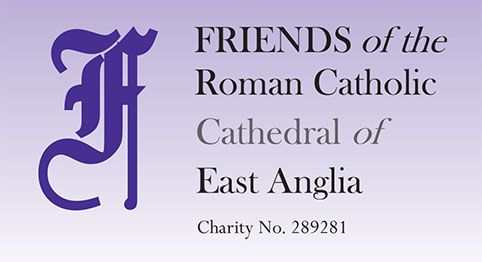 Friends-of-the-RC-Cathedral-compressor