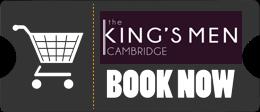 Kings Men Book Tickets