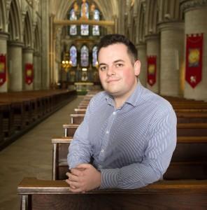Daniel-Justin-2015-St-John-The-Baptist-Cathedral-Norwich-296x300