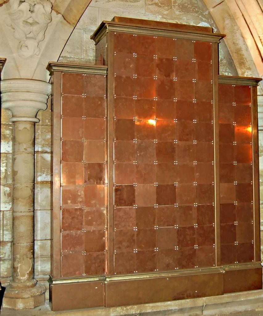 columbarium-853x1024