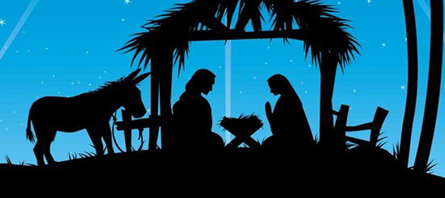 Advent-reflection-post--thumb