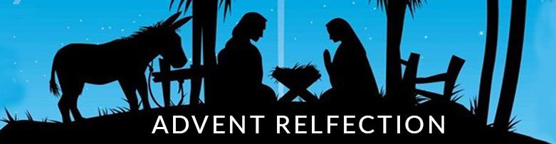 Advent-reflection-thumb