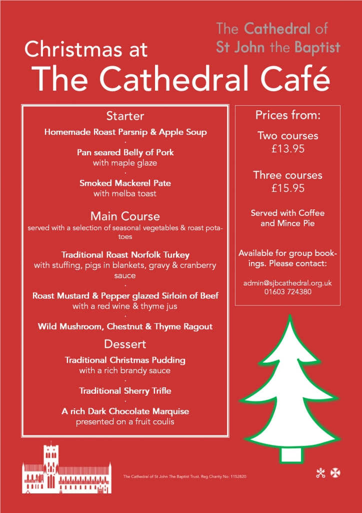 Christmas-Menu-for-the-Narthex-2015-FINAL
