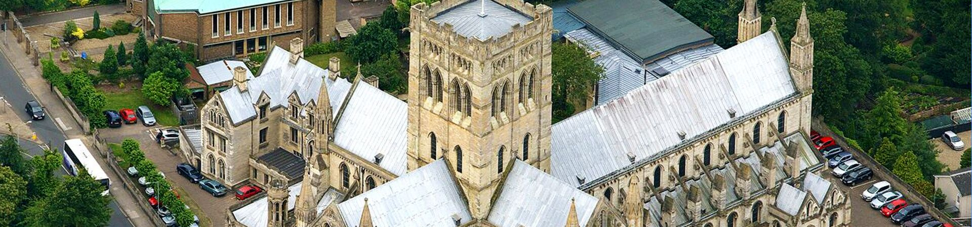 Cathedral-of-St-John-the-Baptist-Norwich-Birds-eye-compressor