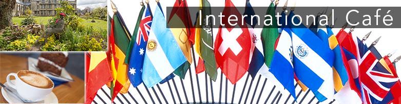 International-Cafe--Narthex-event