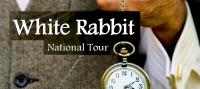 white-rabbit-national-tour-2016