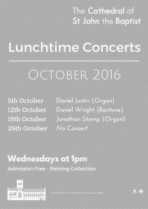 lunchtime-concerts-october-2016