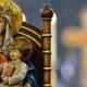 Diocesan Walsingham Pilgrimage to go ahead online