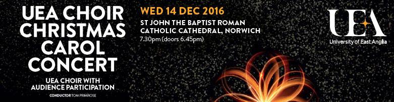 uea-choir-christmas-carol-concert-2016-event