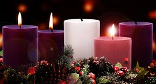 advent-day-14