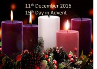 advent-day-15