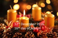 advent-day-16