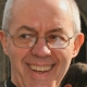 Archbishop Justin Welby to visit St John's Cathedral