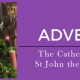 Services & Masses for Advent & Christmas 2018