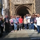 Good Friday Stations Walk 2019 – 140 miles for CAFOD