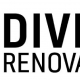 Divine Renovation Webinars