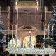 Sound repairs help Christmas Masses reach thousands