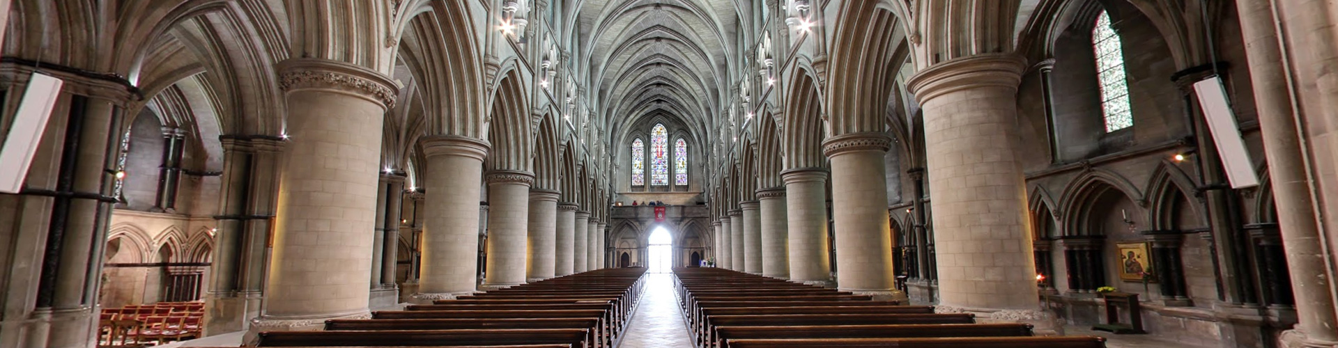 cathedral-inside21
